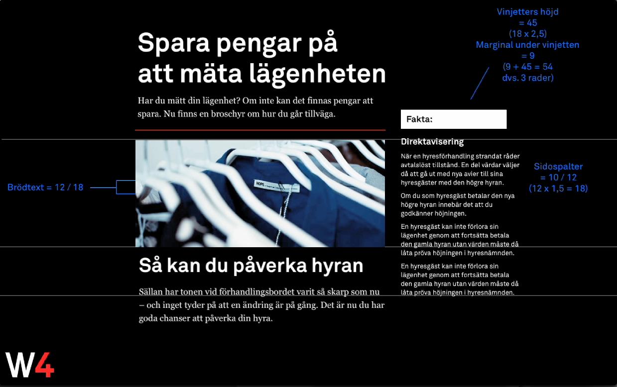 Skärmavbild 2012-10-31 kl. 07.45.55