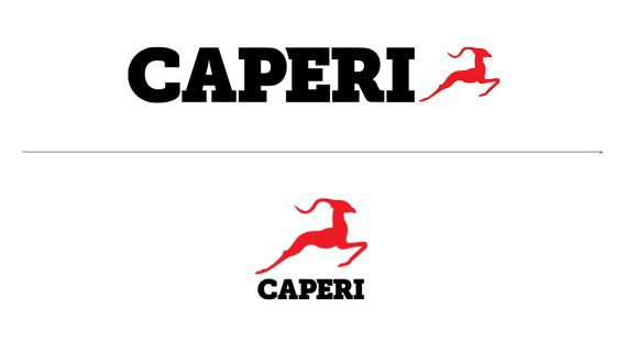 caperi-logo