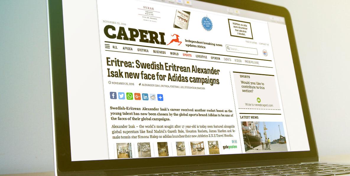 caperi-macbook