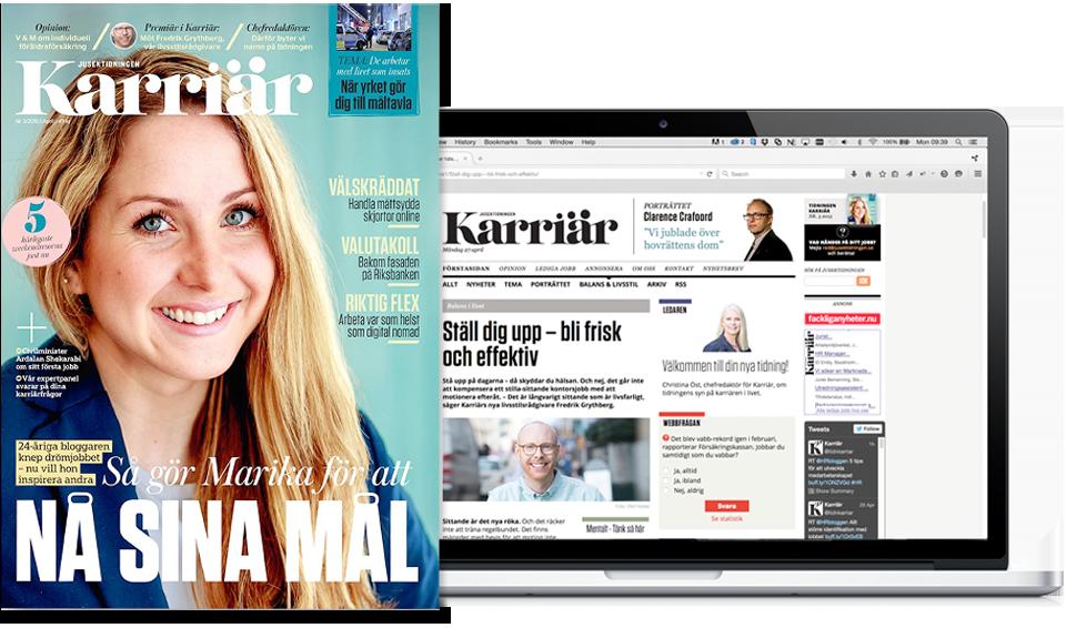 karriar-tidning-webb