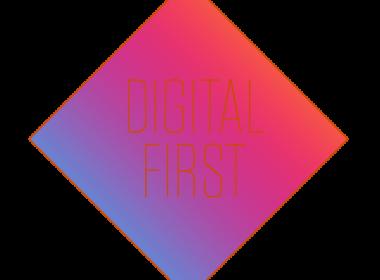 Formgivning när digitalt kommer först