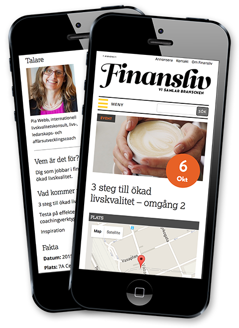 finansliv-dump-event-iphone