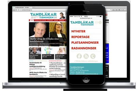 tlt-mobilwebb