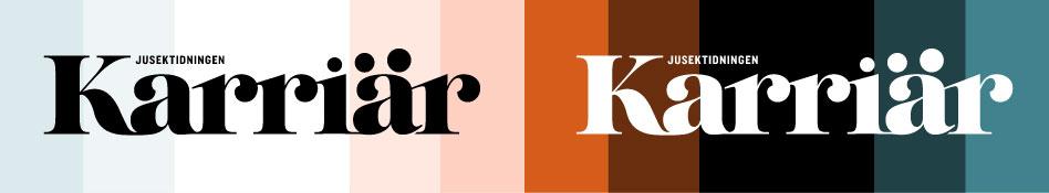 karriar-logotyp-neg