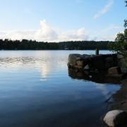 Gåshaga-gamla-sommarstogeområde-ångbåtsbryggan