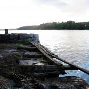 Gåshaga-gamla-sommarstogeområde-ångbåtsbryggan2